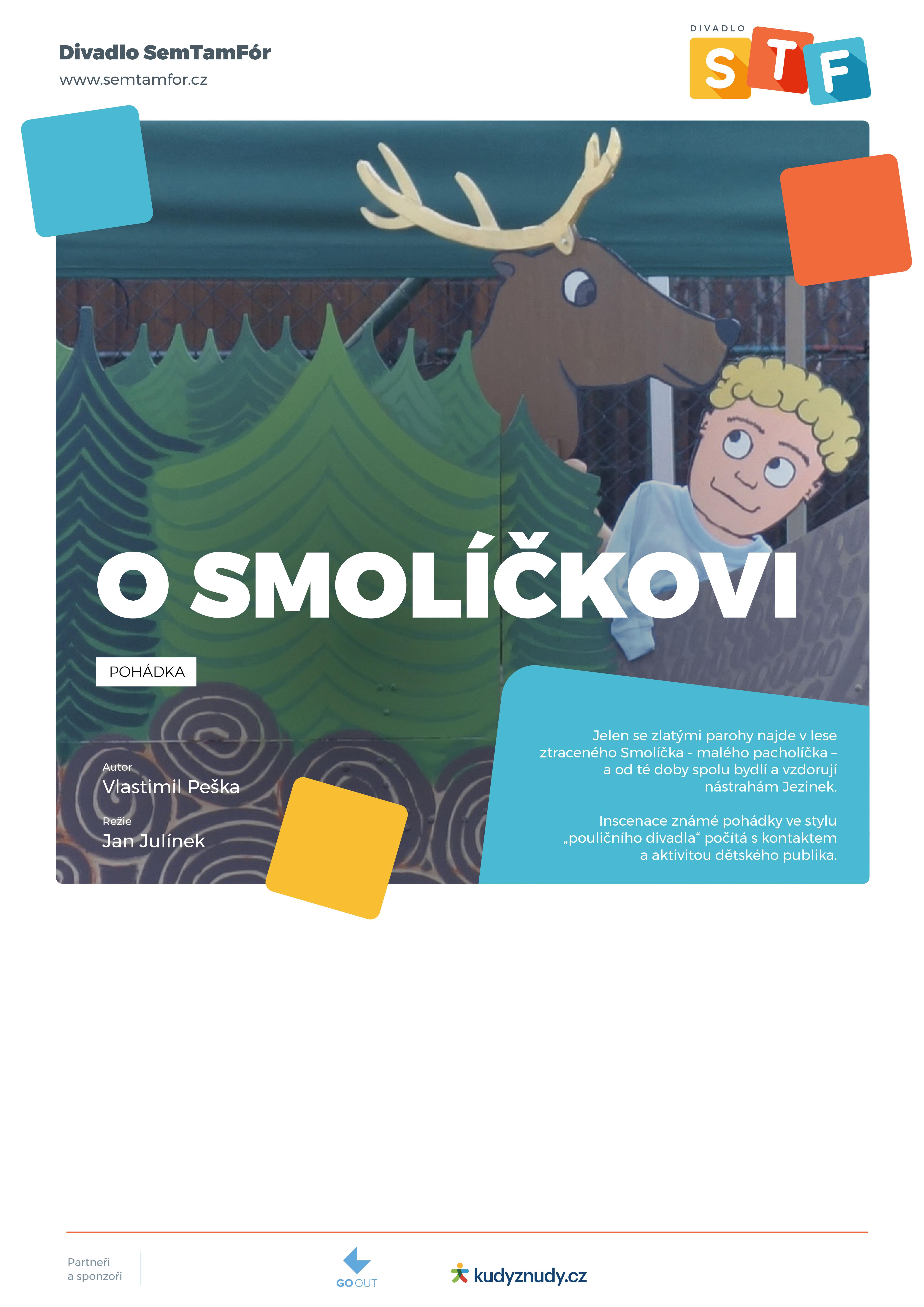 STF-plakat_O-Smolickovi.jpg