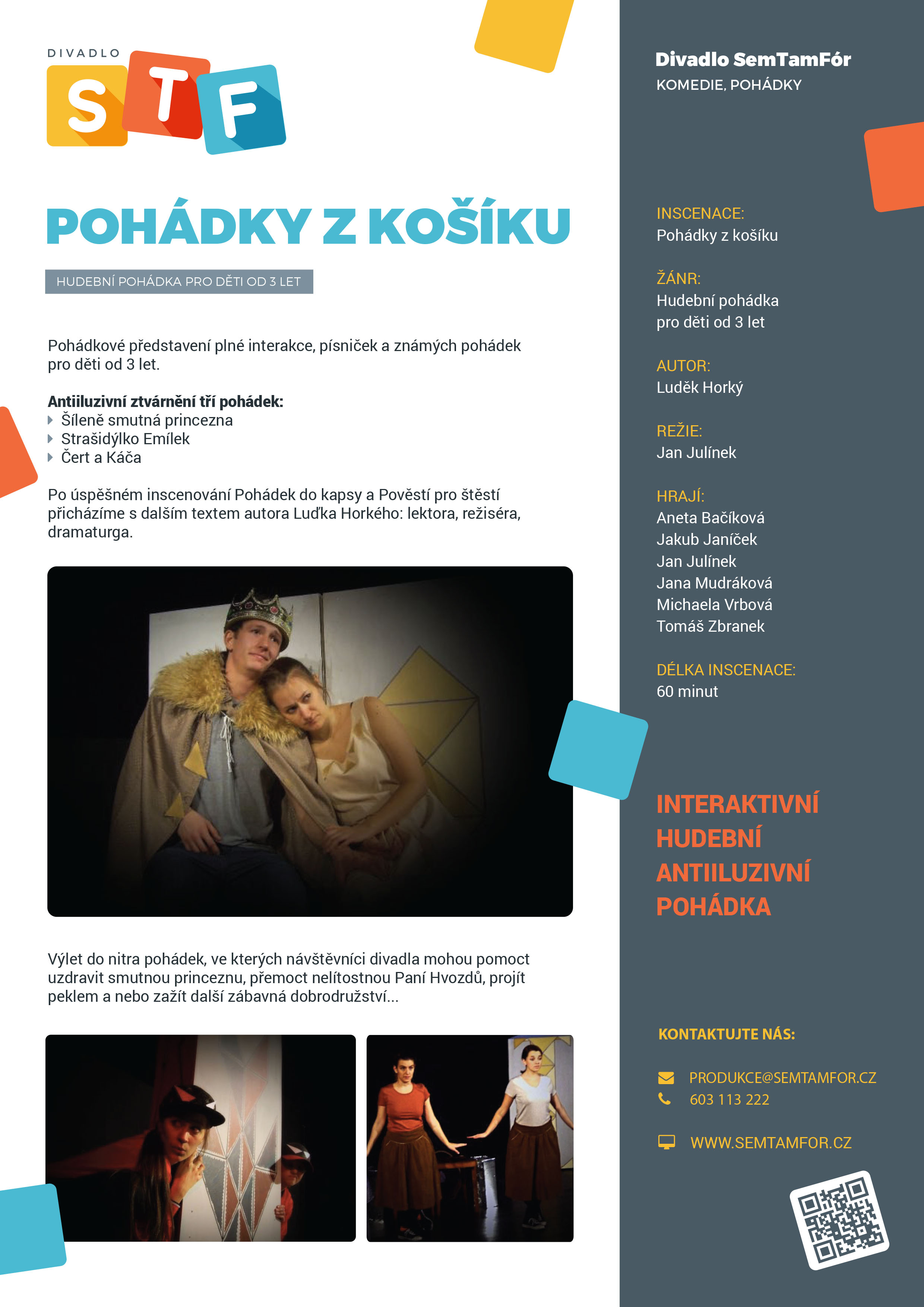 NL-STF_Pohadky-z-kosiku.jpg
