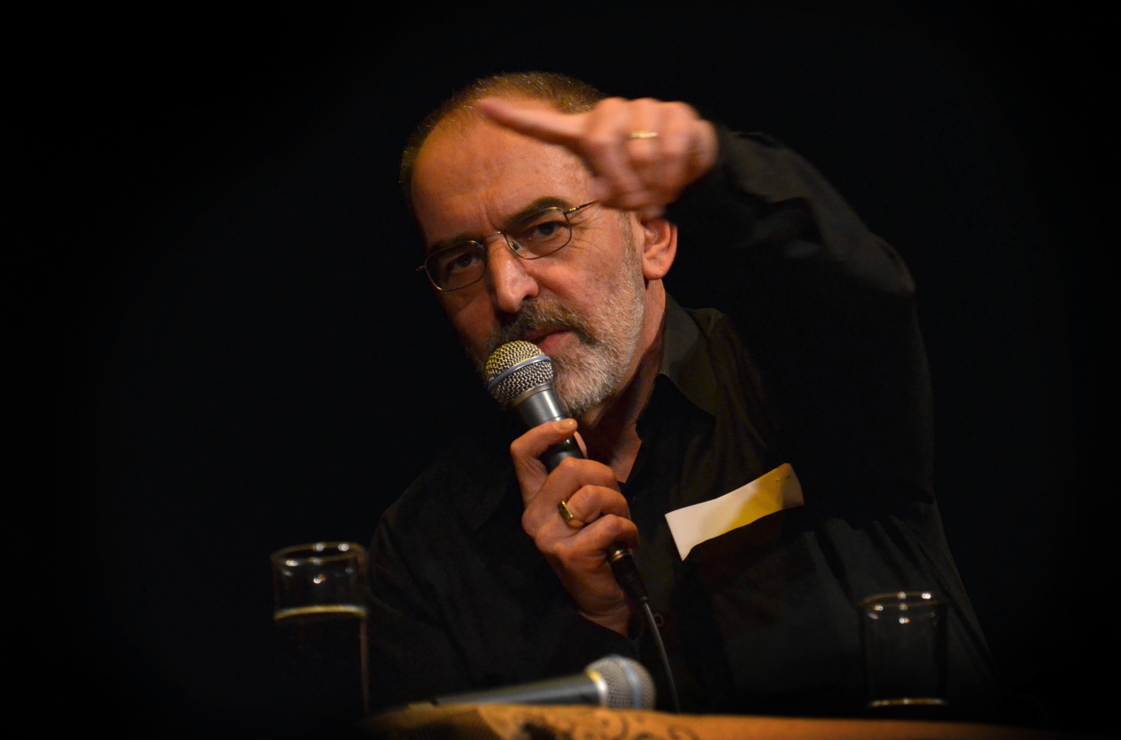 PhDr Ivo Šmoldas.jpg